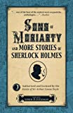 Sons of Moriarty and More Stories of Sherlock Holmes