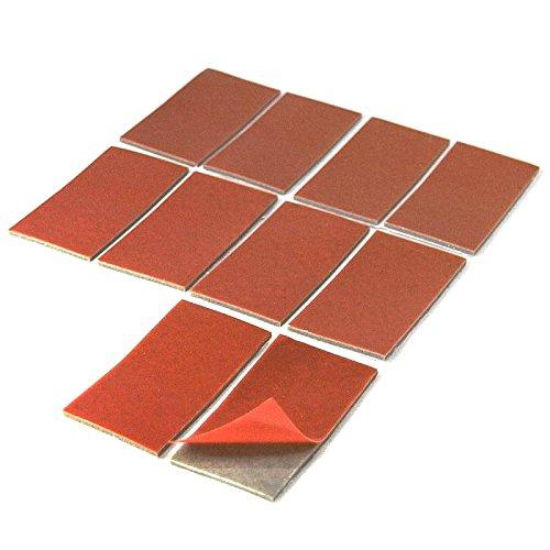 3m-vhb-lot-de-10-adhesifs-double-face-pour-assemblage