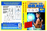 How to Draw: Heroic Anatomy #1