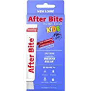 Tender Corporation 0006-1285 AfterBite Kids Insect Bite Treatment