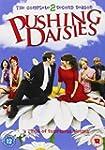 Pushing Daisies - Complete Season 2 [...