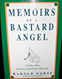 Memoirs of a Bastard Angel
