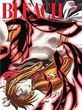 BLEACH 破面・滅亡篇 DVD 01巻 (完全生産限定版) 2/23発売