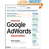 51kPsWhidML. SL160 PIsitb sticker arrow dp,TopRight,12, 18 SH30 OU01 AA160  Advanced Google AdWords