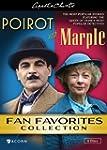 Agatha Christies Poirot/Marple