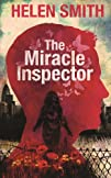 The Miracle Inspector A Dystopian Novel
