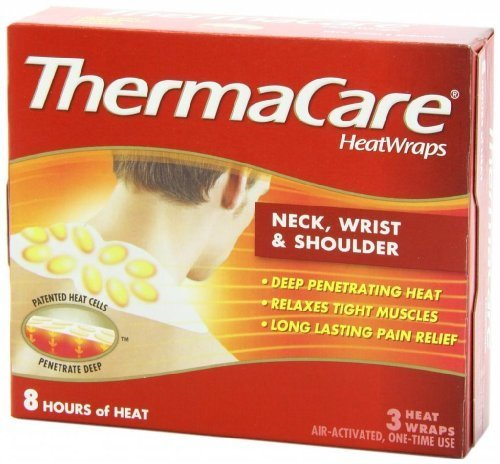 thermacare-air-activated-heatwraps-neck-wrist-shoulder-3-heatwraps-pack-of-5-by-thermacare
