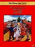 Nel Fantastico Mondo Di Oz [Italia] [DVD]