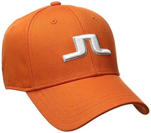 j-lindeberg-banji-flexi-twill-racing-arancione-aw16-orange-large