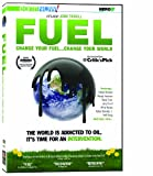 Fuel [DVD] [Import]