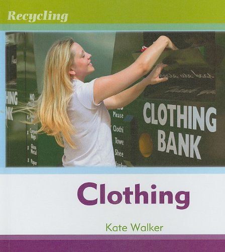 Childrens Used Clothing front-1073445