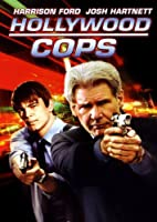 Hollywood Cops�