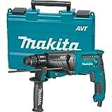 【マキタ】 26mmハンマドリル《HR2631F 》ハツリ可能3モード AVT搭載