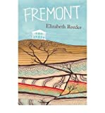 [(Fremont)] [ By (author) Elizabeth Reeder, Illustrated by Emily Chappell ] [September, 2012]