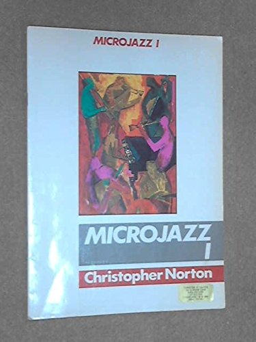 microjazz-ii-graded-piano-pieces-in-popular-styles