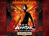Avatar: Nightmares and Daydreams