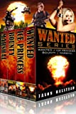 Wanted Series