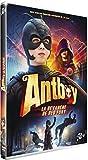 """Afficher """"Antboy 2"""""""