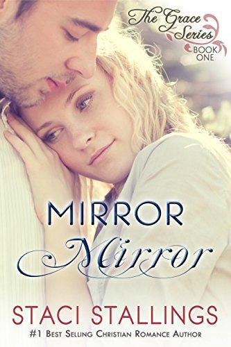 Mirror Mirror by Staci Stallings ebook deal
