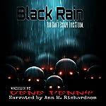Black Rain | Gene Penny