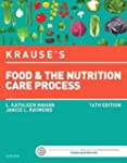 Krause's Food and the Nutrition Care...
