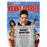 The Nanny Diaries (Widescreen Edition) ~ Scarlett Johansson