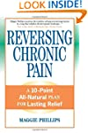 Reversing Chronic Pain: A 10-Point Al...