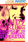 Candy Darling: Memoirs of an Andy War...