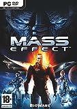 Mass effect - Best Reviews Guide