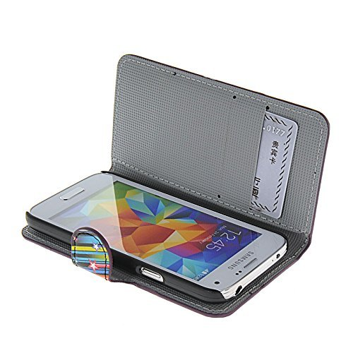 Note 2 case,Galaxy Note 2 Case,case for Samsung Galaxy Note 2 N7100,Thinkcase Flower Wallet Leather Carrying Case Cover With Credit ID Card Slots Flip leather case For Samsung Galaxy Note 2 N7100