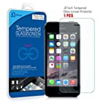 JETech� Apple iPhone 5/5S/5C Film Pro...