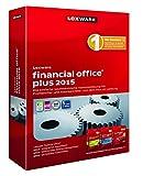 Software - Lexware financial office plus 2015