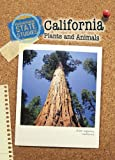 img - for California Plants and Animals (State Studies: California) book / textbook / text book
