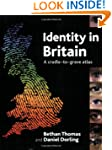Identity in Britain: A Cradle-to-grav...