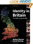 Identity in Britain: A Cradle-to-grav...