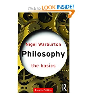 warburton nigel. the basics of essay writing. routledge 2006 The basics of essay writing by nigel warburton, 9780415239998, available at book depository with free delivery worldwide.