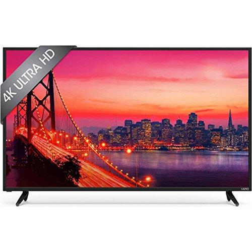 Vizio  E70U-D3 70 Inch 3840x2160 Ultra HD Class SmartCast Home Theater Display Series 2016
