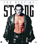 The Best of Sting [Blu-ray]