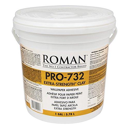 roman-010001-pro-732-1-gal-extra-strength-wallpaper-adhesive