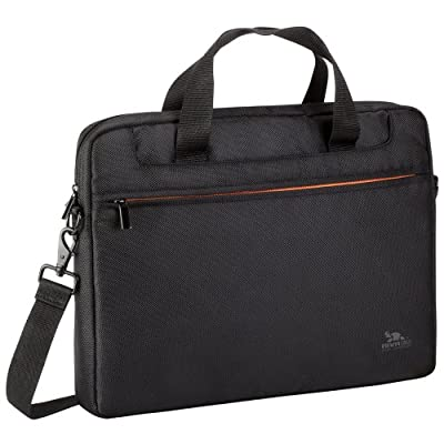 RivaCase 8033 15.6 inch Bag for Laptop - Black from RIVACASE