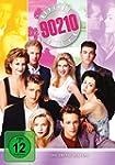 Beverly Hills, 90210 - Die dritte Sea...