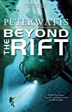 Beyond the Rift (1616961252) by Watts, Peter