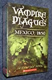 img - for Vampire Plagues Box Set (Vampire Plagues, 1 to 3) book / textbook / text book