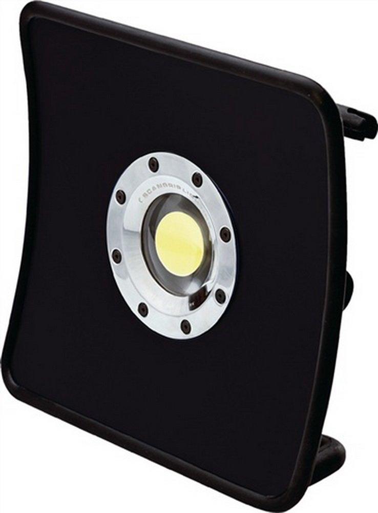 Scangrip LEDLeuchte Quattro Nova 30, 30 W, 35042.0  BaumarktKundenbewertung und weitere Informationen