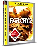 Far Cry 2 [Platinum]