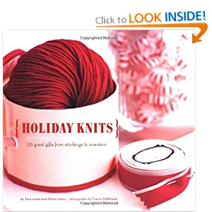 amazoncom holiday knits 25 great gifts from stockings to 25 great gifts from a working mom 300x300