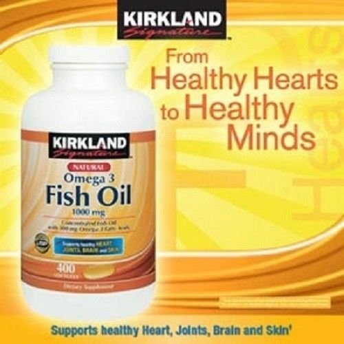 how to choose the best fish oil