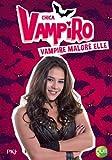 vignette de 'Chica vampiro n° 1 (Kidi Bebey)'