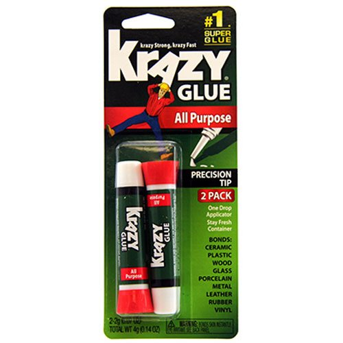 elmers-product-inc-2pk-2g-tube-krazy-glue