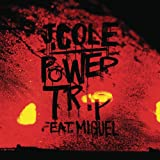 J Cole Power Trip Tumblr Power Trip  Artist J  Cole